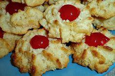 Ινδοκάρυδα με ζαχαρούχο! ~ ΜΑΓΕΙΡΙΚΗ ΚΑΙ ΣΥΝΤΑΓΕΣ