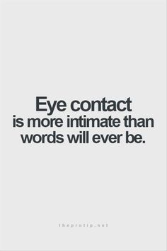 26 Silence Quotes - January represent culture, behavior, nature and values of people. They also make us able to communicate with people happy 26 Silence Quotes Eye Quotes, Words Quotes, Sayings, Ironic Quotes, Your Eyes Quotes, Eyes Quotes Love, Crazy Love Quotes, Baby Quotes, Great Quotes