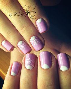 @oksana.kaydrus#oksanakaydrus#nailslviv#nailstagram#nails#nailart#львів#львов#гельлак#гельлакльвів#нігтільвів#нігтикильвів#нігтики#дизайннігтів#манікюр#манікюрльвів#manicure#instanails#prettynails#beautynails#маникюрльвов#манікюрчик#моднийманікюр
