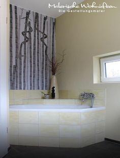 sehen sie eine auswahl von glamora design tapeten aus italien herrliche bilder besondere. Black Bedroom Furniture Sets. Home Design Ideas