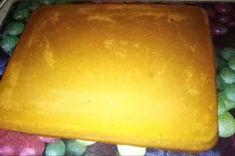 Amasi Sponge Cake Oreo Ice Cream, Sponge Cake Recipes, Cake Flour, Cake Pans, Yummy Cakes, Cooking Time, Cake Decorating, Baking, Breads