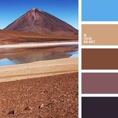 аметистовый цвет, бежевый, коричневый, коричневый с оттенком серого, оттенки коричневого, оттенки пурпурного, оттенки фиолетового, подбор цвета, подбор цвета в интерьере, подбор цвета для дома, подбор цвета для ремонта, пурпурный, рыже-коричневый, серо-голубой, серо-коричневый, сине-фиолетовый, темно-фиолетовый, фиолетовый, цвет камня, цвета аметиста, цветовое решение для дизайна.