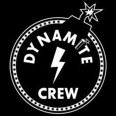 dynakite_crew_logo.jpg (400×401)