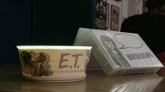 Cereal Killer Café Londres - Hotspot - Tendencias.tv