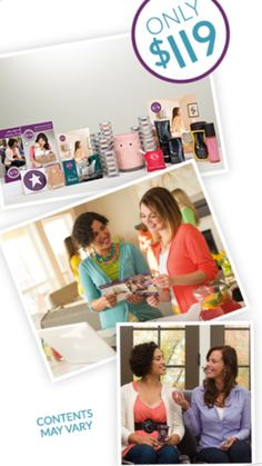 Join today !!!  Http://cmatchim.scentsy.ca