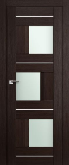 Modern, stylish interior door designs are available at Milano doors for sale. Call us for custom interior glass doors, wooden interior double doors at Interior Design Courses Online, Interior Design Programs, Interior Design Elements, Scandinavian Interior Design, Home Interior Design, Interior Paint, Contemporary Interior Doors, Double Doors Interior, Interior Barn Doors