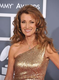 """The View: Jane Seymour """"Open Hearts Family"""" Review Jane Seymour Open Heart, Lady Jane Seymour, Female Actresses, British Actresses, Actors & Actresses, Dr Quinn, Star Wars, Celebs, Celebrities"""