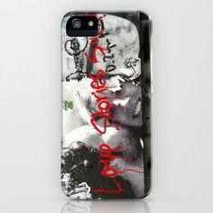 #Society6                 #love                     #Love #Stories #Suck #iPhone #Case #AnchorMySoul #Society6                    Love Stories Suck iPhone Case by AnchorMySoul | Society6                                                http://www.seapai.com/product.aspx?PID=1633042