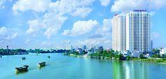 TỔNG QUAN DỰ ÁN Tên gọi dự án: SUNRISE CITY Chủ đầu tư: Công ty cổ phần đầu tư địa ốc Novaland Diện tích đất: 52.000 m2 Loại hình đầu tư: Khu Phức hợp Căn hộ – Văn phòng – Dịch vụ Quy mô xây dựng: gồm 12 tháp căn hộ có chiều cao từ...  Chi tiết »