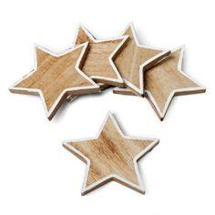 Laser Cut Chaussettes de Noël Craft Embellissement MDF forme Scrap-réservation de Noël