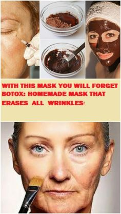 Apart from its delicious flavor, the use coffee mask has surprising benefits for your skin that are not very well­known. Take a look at our article and we'll discover them for you! The caffeine is …