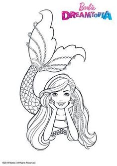 Home Decorating Style 2020 for Coloriage De Sirene Barbie, you can see Coloriage De Sirene Barbie and more pictures for Home Interior Designing 2020 at Coloriage Kids. Barbie Coloring Pages, Mermaid Coloring Pages, Free Adult Coloring Pages, Coloring Book Pages, Printable Coloring Pages, Coloring Pages For Kids, Halloween Pumpkin Carving Stencils, Barbie Drawing, Mandala Printable