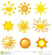 Illustration about Sun vector illustration on white. Illustration of light, morning, desert - 5573388 Solar Logo, Free Logo Psd, Sun Art, Vector Free Download, Royalty Free Stock Photos, Art Deco, Shapes, Illustration, Projects