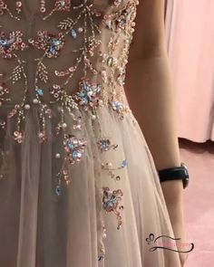 Prom dresses sleeveless - Spaghetti Straps Vneck Sheer Top Sexy Long Prom Dresses with Side Slit Elegant Tulle Evening Dresses – Prom dresses sleeveless Lilac Prom Dresses, Homecoming Dresses, Dance Dresses, Dress Prom, Bridesmaid Dresses, Beaded Prom Dress, Quinceanera Dresses, Women's Dresses, Elegant Dresses