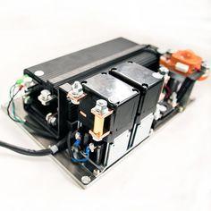 CURTIS Controller 1221M-6701