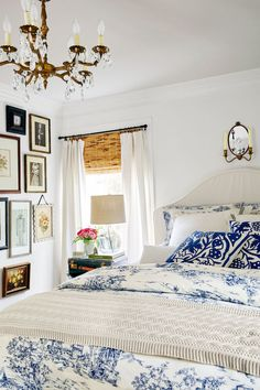 7 Ways to Transform Your Bedroom on a Budget - The Inspired Room