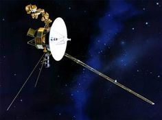 Voyager has gone beyond our solar system! - Zach Jonesmay http://www.nbcnews.com/science/voyager-1-has-left-our-solar-system-last-nasa-says-8C11139748