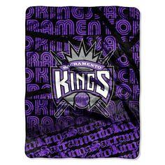 bd250d59ccd 18 Best Sacramento kings images | Sacramento Kings, Hs sports, King hat