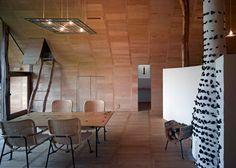 Yakisugi House - Japanese House Design - Architecture & Home Design Trends Japanese Home Design, Japanese Interior, Japanese House, Japan Architecture, Architecture Design, Charcoal House, Black Building, Charred Wood, Cedar Homes