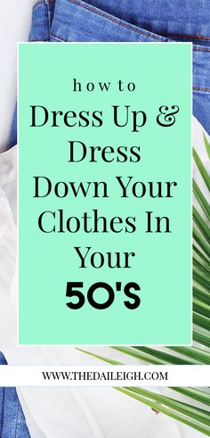 How To Dress In Your 50's, How To Dress Over 50, Fashion Tips for Women, How To Dress Over 50 Fashion, How To Dress Over 50 Fashion For Women, How To Dress Over 50 Outfits, How To Dress Over 50 Work Outfits, Outfit Ideas For Women Over 50, Casual Outfit Ideas For Women Over 50, Outfit Ideas For Women Over 50 Winter, Dressy Outfit Ideas For Women Over 50, Wardrobe Basics For Women Over 50, Wardrobe Basics For Women Over 50 Chic, Wardrobe Staples For Women Over 50