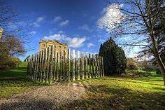 Royal Fort Gardens