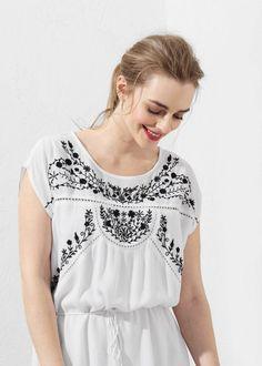 #لباس #بزرگ_سایز #منگو #Mango با #کیفیت بالا #دخترانه و #زنانه #جذاب برای #دختران و #خانم های #شیک پوش،از بهترین #جنس مناسب برای #گردش، #مهمانی،#جشن و #دورهمی #مجلسی #عروسی #نامزدی #Dress #Clothing #فروشگاهی_برای_ما WwW.Store4our.info #Store4our #سایز_یزرگ