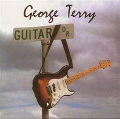 Скачать песню George Terry - That Ain't You бесплатно в mp3 и слушать онлайн. Видео George Terry - That Ain't You.