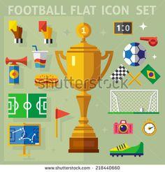 match flat icon - Google Search