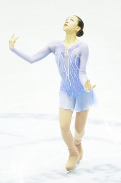 figure skating - 月船書林