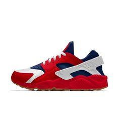 on sale 05b0c 1c4c3 Nike Air Huarache Essential iD Men s Shoe