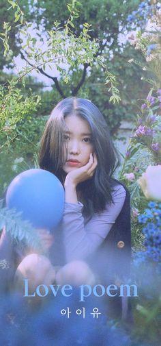 Iu Short Hair, Iu Hair, Kang Ha Neul Moon Lovers, Kpop Girl Groups, Kpop Girls, Korean Actresses, Korean Celebrities, Love Poems, Beautiful Asian Girls