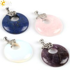 10pcs Antique Connected love Jewelry Accessories silver  charm pendant b03