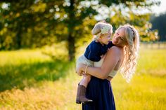Mommy and me baby photo . Country. Cowboy boots. Rustic. Photography