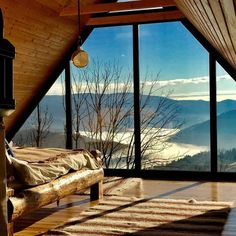 Romania Travel, Beautiful Places To Travel, Outdoor Furniture, Outdoor Decor, Travel Destinations, Tourism, Sweet Home, Interior Design, House