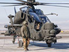 Hélicoptères militaires Tableaux sur AllPosters.fr