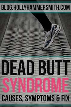 I started running and developed pain in my foot, after seeing several doctors I learned I had a weak butt, also known as dead butt syndrome. Squat Challenge, 30 Day Challenge, How To Start Running, Beginner Running, Running Tips, Deep Squat, Muscle Imbalance, Orange Theory, Fit Board Workouts