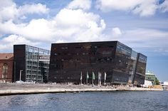 Las 30 bibliotecas más espectaculares del mundo