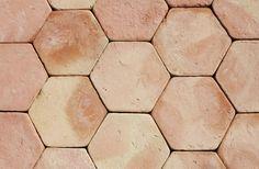 suelos-de-terracota-suelo-terracota-suelos-de-barro-envejecidos-suelos-de-valentin-suelos-de-barro-cocido-exterior   baldosas de barro cocido