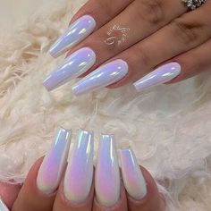 """3,258 Likes, 25 Comments - Clawgasmic (@clawgasmic) on Instagram: """"This colour loving this look by @margaritasnailz if your not yet following this…"""""""