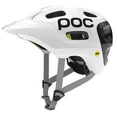 e8c0f38504 Casco Bicicleta, Cascadas, Casco Ciclismo, Que Te Mejores, Bicicletas,  Cascos Geniales