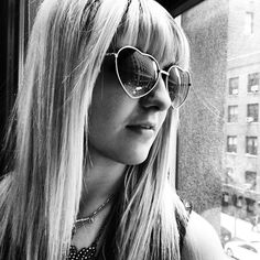Rydel Lynch!