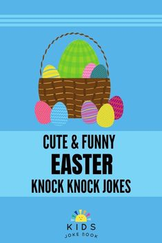 Super funny jokes for kids knock knock free printable ideas Funny Jokes For Adults, Funny Jokes To Tell, Funny Mom Quotes, Funny Puns, Funny Humor, Easter Jokes, Kids Notes, Jokes For Teens, Knock Knock Jokes