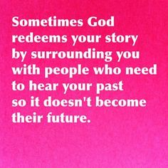 """from Jennifer Rothschild's """"Fresh Grounded Faith"""" FB page"""