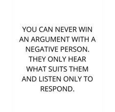Bitter People Quotes, Toxic People Quotes, Negative People Quotes Families, Quotes About Negative People, People Are Mean, Quotes About People Changing, Quotes About Good People, Quotes About Energy, Kind People Quotes