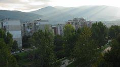 Kyustendil, Bulgaria