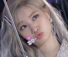Nayeon, Kpop Girl Groups, Kpop Girls, My Girl, Cool Girl, Programa Musical, Twice Once, Chaeyoung Twice, Twice Dahyun
