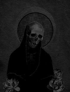 thescariestdarkness:The Craziest Horror Video! All caught on Film Arte Horror, Horror Art, Dark Fantasy, Fantasy Art, Satanic Art, Arte Obscura, Danse Macabre, Macabre Art, Occult Art