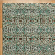 84 Area Rugs For Condo Ideas In 2021 Area Rugs Rugs Colorful Rugs
