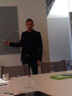 Morten Bagger #mentalcoach #bethebest #værgladilåget