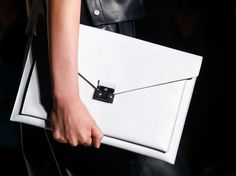 Mulberry Spring 2014 Handbags (4)